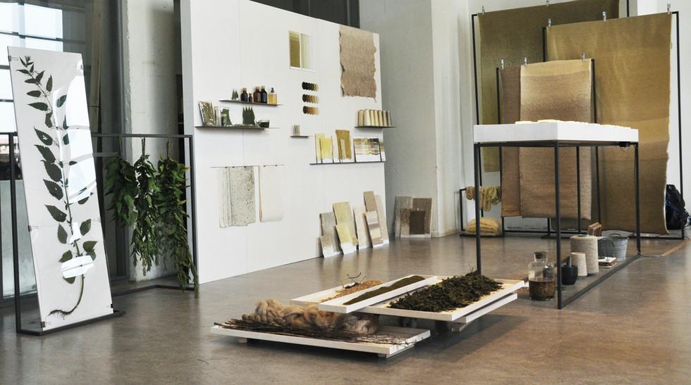 Urtica_lab_exhibition_©Nina_Gautier.jpg