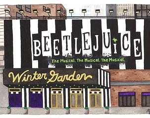 Beetlejuice Post Card copy.jpg
