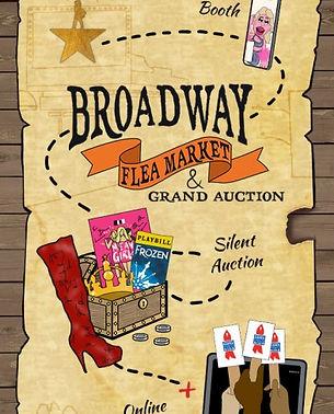 BroadwayFlea2020-573x900-393x618.jpeg
