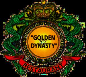 Golden Dynasty Logo.png