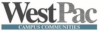 westpac logo 2018 .png