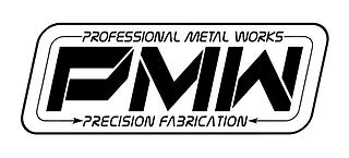 PMW_logo 2018.png