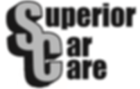 superior car care logo 2019 (2).png