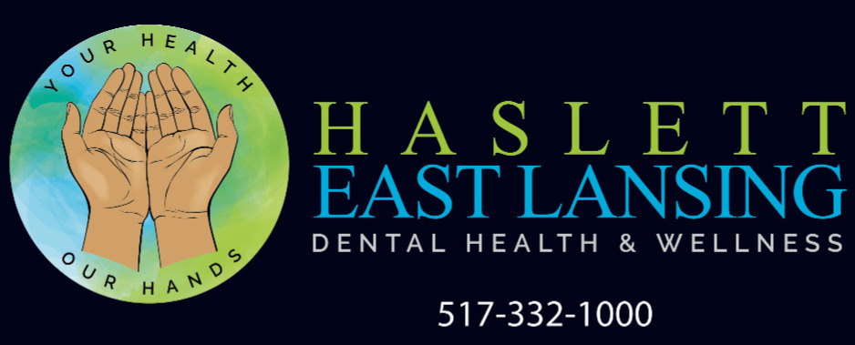 Haslett East Lansing Dental Health