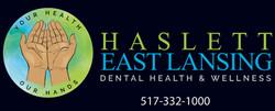 Haslett East Lansing Dental Health