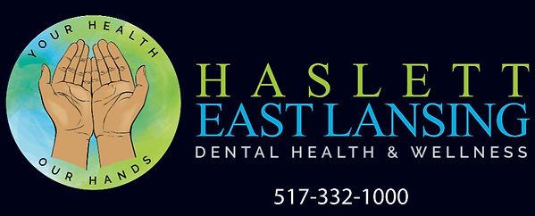 dentalhealth_edited_edited.jpg
