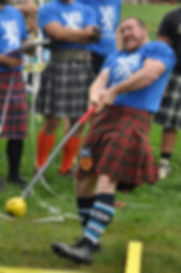 highland games pics 6.jpg