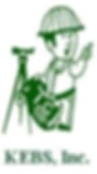 kebs logo.jpg