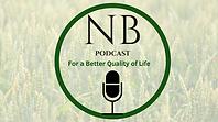 Natural Bliss Logo Patreon.png