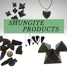 Shungite products.png