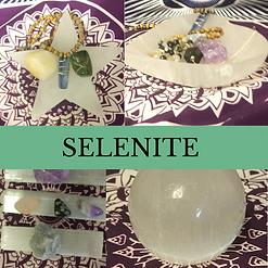 Selenite (3).png