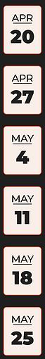 Screenshot 2021-03-24 at 19.10.16.png