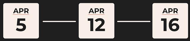 Screenshot 2021-03-24 at 18.54.09.png