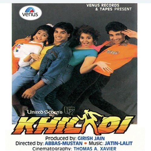 Saatwan Aasman 2 Free Download In Hindi