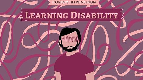 Niharika_Learning Disability.jpg