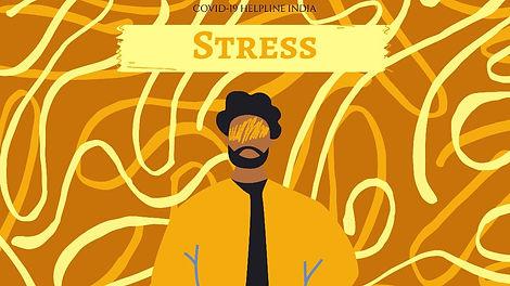 Niharika_Stress.jpg