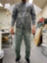 bougofuku4.jpg