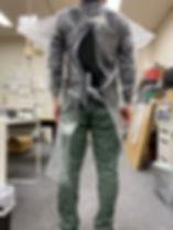 bougofuku6.jpg