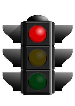verkeerslicht rood.jpg