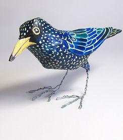 starling-paper-mache-1.jpg