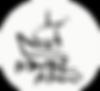 collectif navire argo