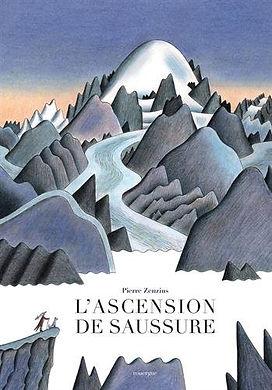 19-02-zenzius-ascension-saussure.jpg