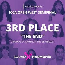 Kids Choir Youtube Performance Group Singing Camp Music School Awards