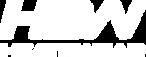 White Logo@300x.png