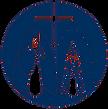 St Michael Logo w. Website Color.png