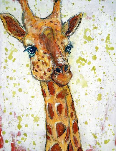 giraffewix.jpg