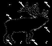 elk-silhouette.png