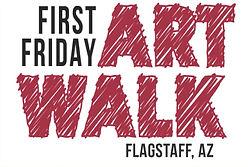 060719_Flagstaff_First_Friday_Artwalk.jp