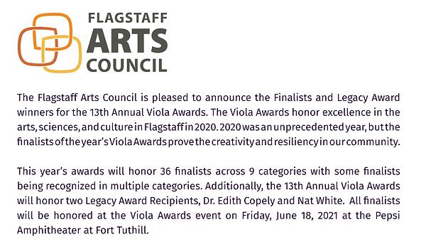 viola awards.png