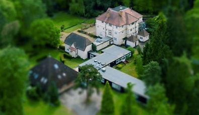 Boars Hill.jpg
