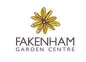 Fakenham logo CMYK.jpg