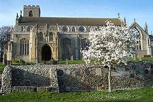 Cley church.jpg