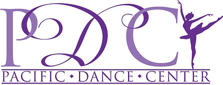 PDC transparent logo.jpg