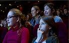 _ audience.jpg