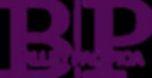 Ballet Pacifica logo.png