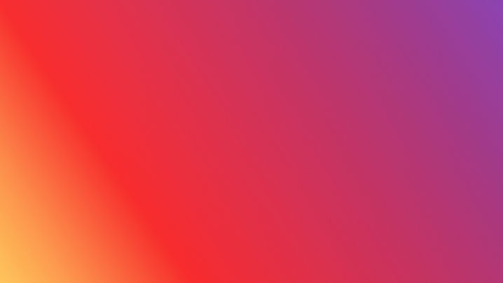 Instagram Gradient.jpg
