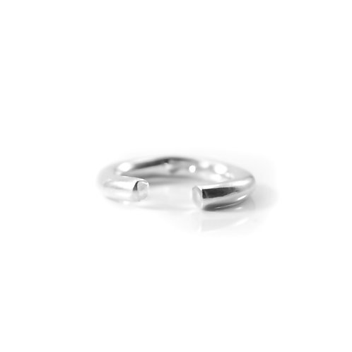 O Band Ring