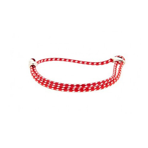 Plain Frienship Bracelet