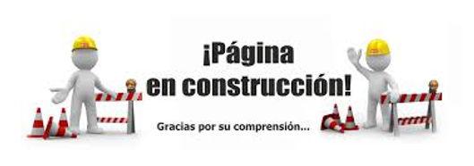 PAGINA EN CONSTRUCCION.jpeg