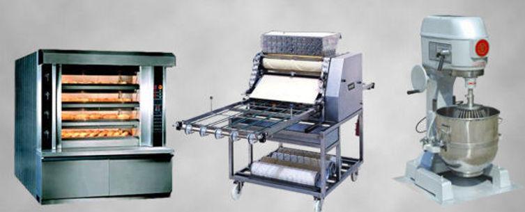 maquinaria-para-panadería.jpg