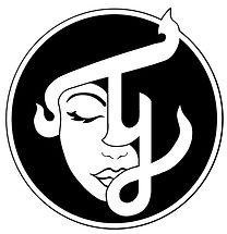BW delete black square Logo.jpg