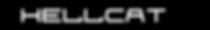 ZooRacing HELLCAT Logo SmallKopie.png