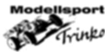 logo mst.png