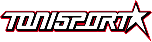 ToniSport-Red-500x138.png