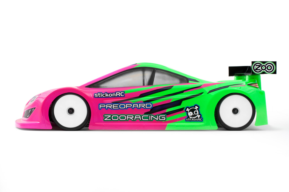 ZooRacingPreopard-3