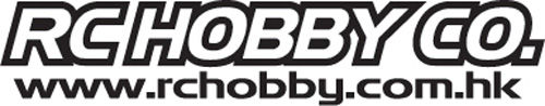 RCHOBBY-logo-500.jpg